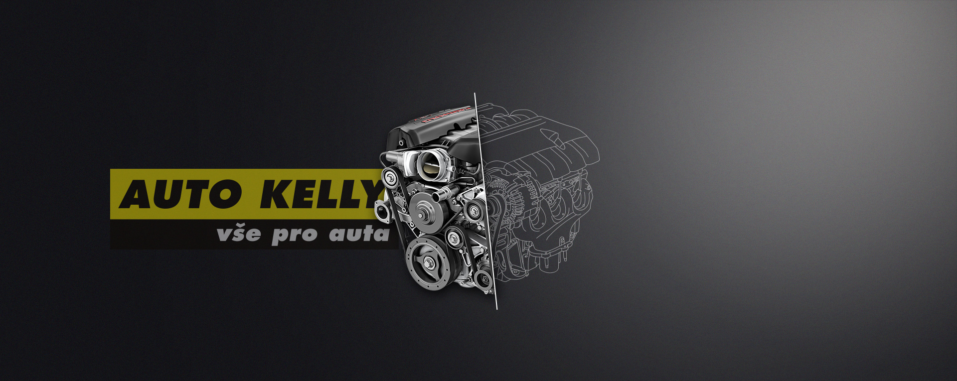 Grafika pro AutoKelly
