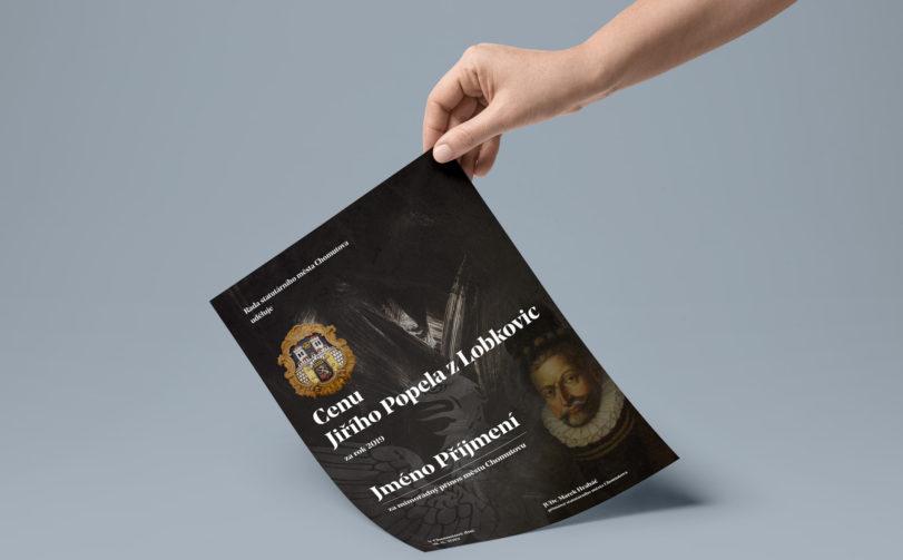 reklamní agentura chomutov